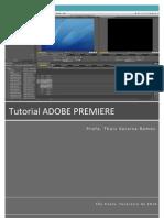 28411685 Adobe Premiere PRO
