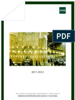 Guía_Lingüística_2011-2012(1)