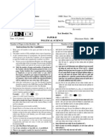 Papers solved net ugc pdf management