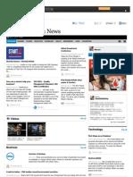 Better Business News 29 July 2012