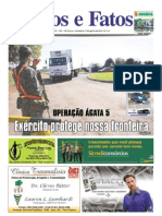 EDIÇÃO 790 ON LINE 17 08 12