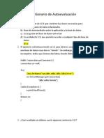 CuestionarioPunto6