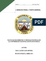 Manual Del D.P. Parte General 5ta. Edic. 10-ACABADO-1