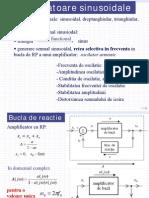 09_oscilatoare_sinusoidale