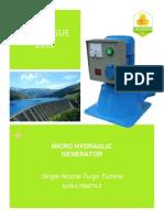 catalogue micro hydro turbines xj0 75