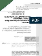 msbursic_racunalna_analiza