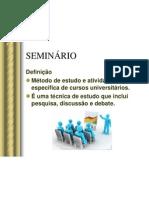 aula.SEMINÁRIO.adm (1)