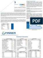 Finanzas al Día 17.08.12