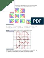 Puzzles Geometricos