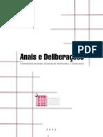 confetec_anais_introducao.pdf