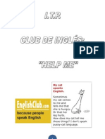 How to Start an English Club_4