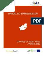 1_Manual Do Empreendedor AS_2010