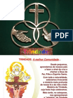 P09 Trindade