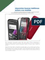 Télefonos_a_la_medida_para_Niños_y_Adolescentes
