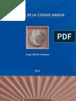 Sinfonia_de_la_Ciudad_Amada.pdf