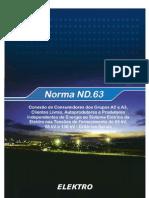 ND63_ rev01 12_2009