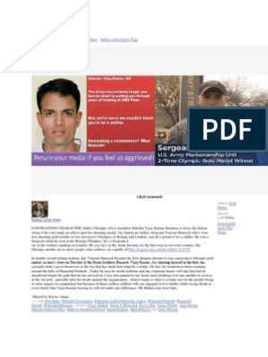 Untitled | Military Organization | Military