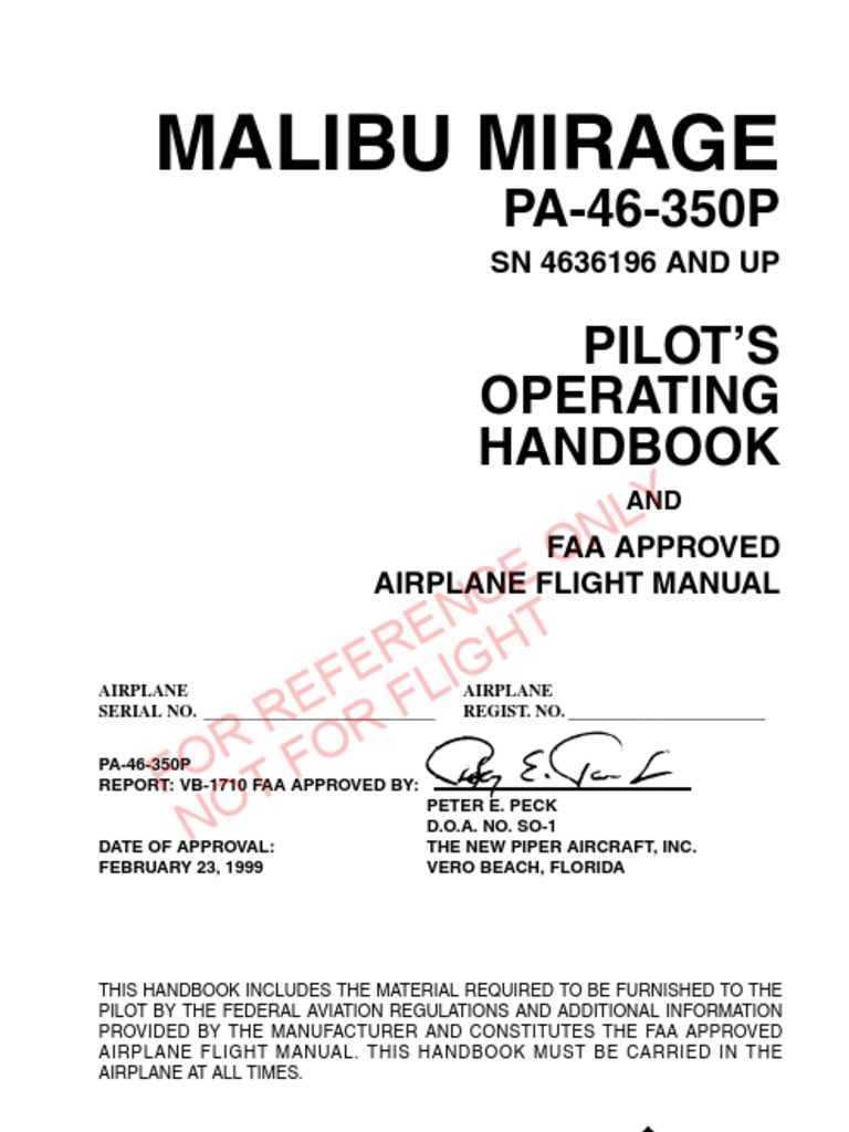 piper mirage maintenance manual open source user manual u2022 rh dramatic varieties com Piper McLean Piper Aero