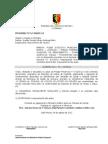 06605_12_Decisao_cbarbosa_AC1-TC.pdf
