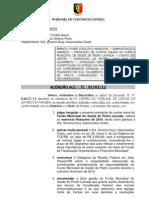 04217_11_Decisao_rmedeiros_AC1-TC.pdf