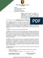06034_01_Decisao_kantunes_AC1-TC.pdf