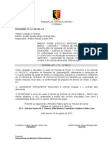06746_12_Decisao_cbarbosa_AC1-TC.pdf