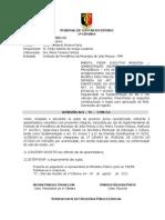 01560_12_Decisao_kantunes_AC1-TC.pdf