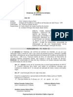09396_09_Decisao_kantunes_RC1-TC.pdf