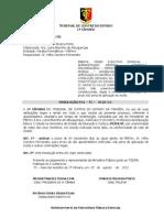 05285_09_Decisao_kantunes_RC1-TC.pdf