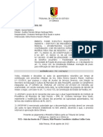 00391_05_Decisao_cbarbosa_AC1-TC.pdf