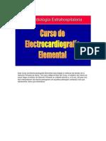 Ekg Generalidades