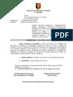 Proc_02191_12_0219112tpregularadpicui__defesa.pdf