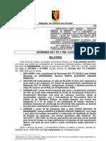 04263_08_Decisao_mquerino_AC1-TC.pdf