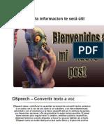 Toda_esta_información_te_será_útil_2012