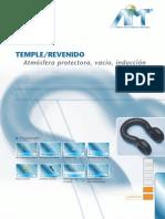 Temple Revenido