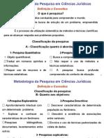 2ª aula de metodologia_Direito (1)