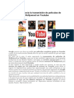 Transmisión_de_películas_de_Hollywood_en_Youtube