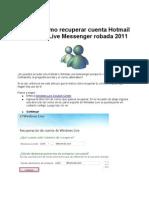 Tutorial_cómo_recuperar_cuenta_Hotmail_robada_Convers_2011.doc