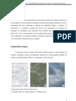 Apostila PROJOVEM - Instalações  Hidráulicas