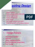 Design-N3