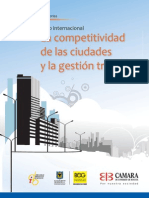 6898 Doc Foro Gestion Tributaria