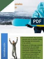 Valores Personales Del Liderazgo 1226041599947447 8