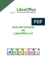 Manual Do LibreOffice
