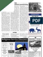 006CVJ100908_A.pdf