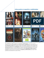 Ver_películas_online_gratis_en_español_y_subtituladas