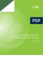 Zija Comp Plan