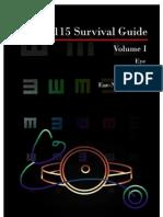 Survival Vol1