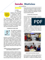 Cuidando_Notícias nº 15