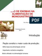 3_uso de enzimas na almentação de monogástricos