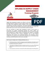 Diplomainscm[Brochure]